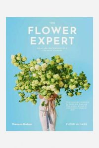 The Flower Expert Ideas and inspiration