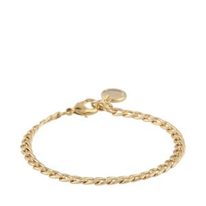 Chase Mario Small Bracelet Snö of Sweden